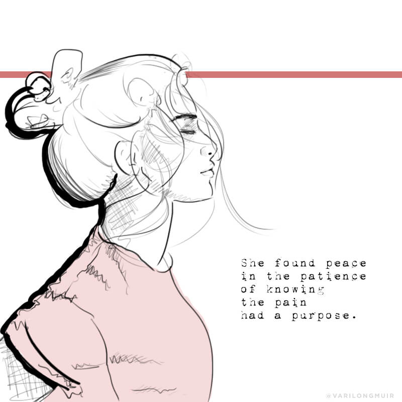 Digital Fashion Illustrator
