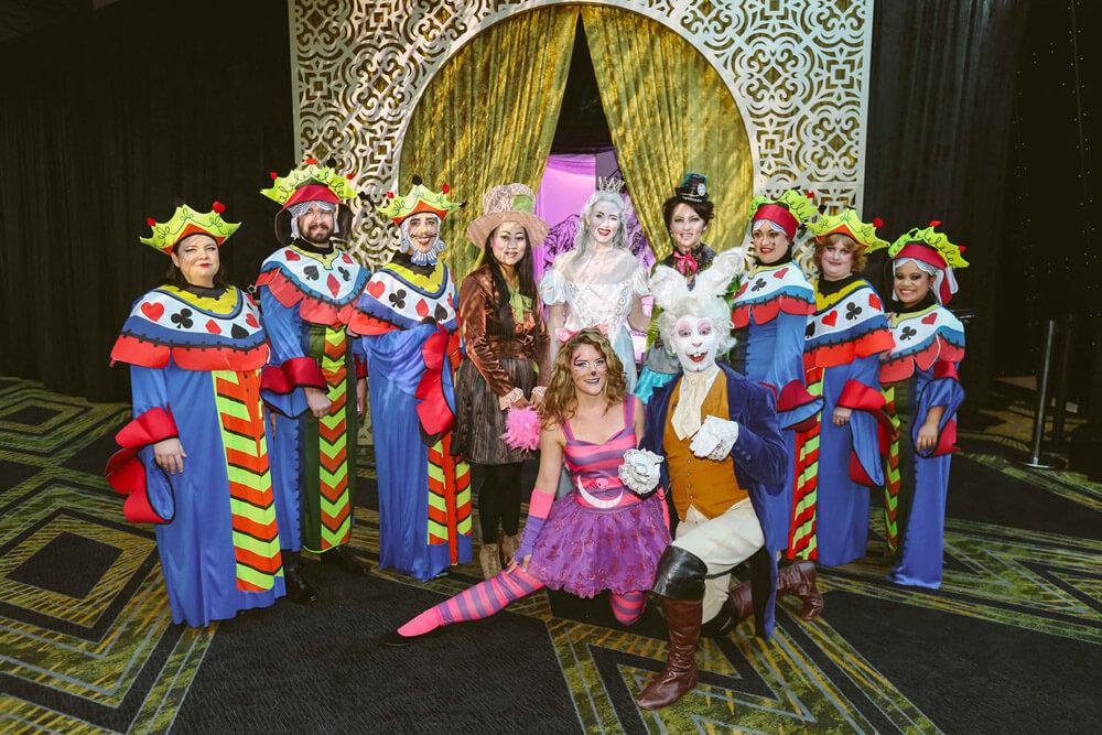 Alice-in-Wonderland-Theme-08