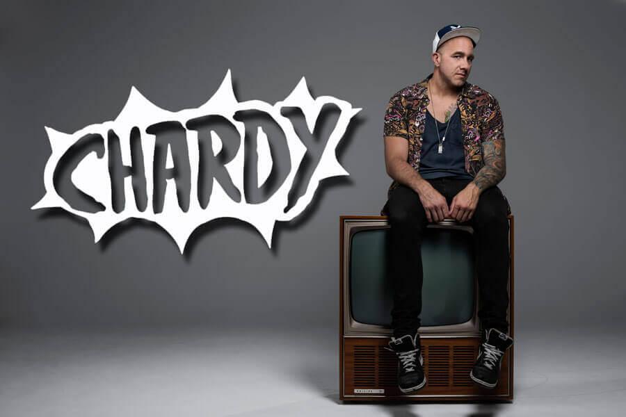 Chardy