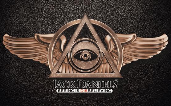Jack Daniels | Magician Sydney