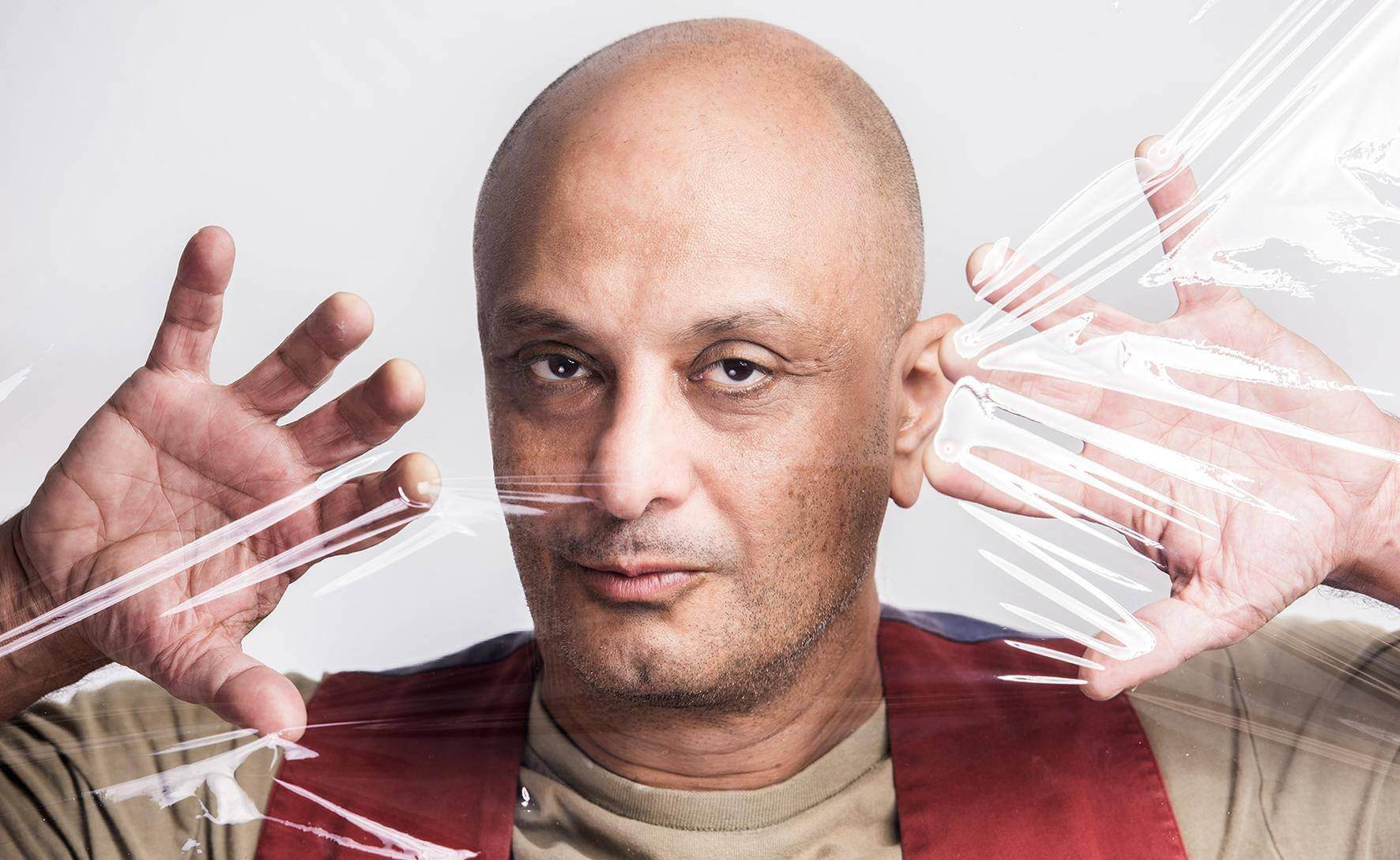 Akmal Saleh