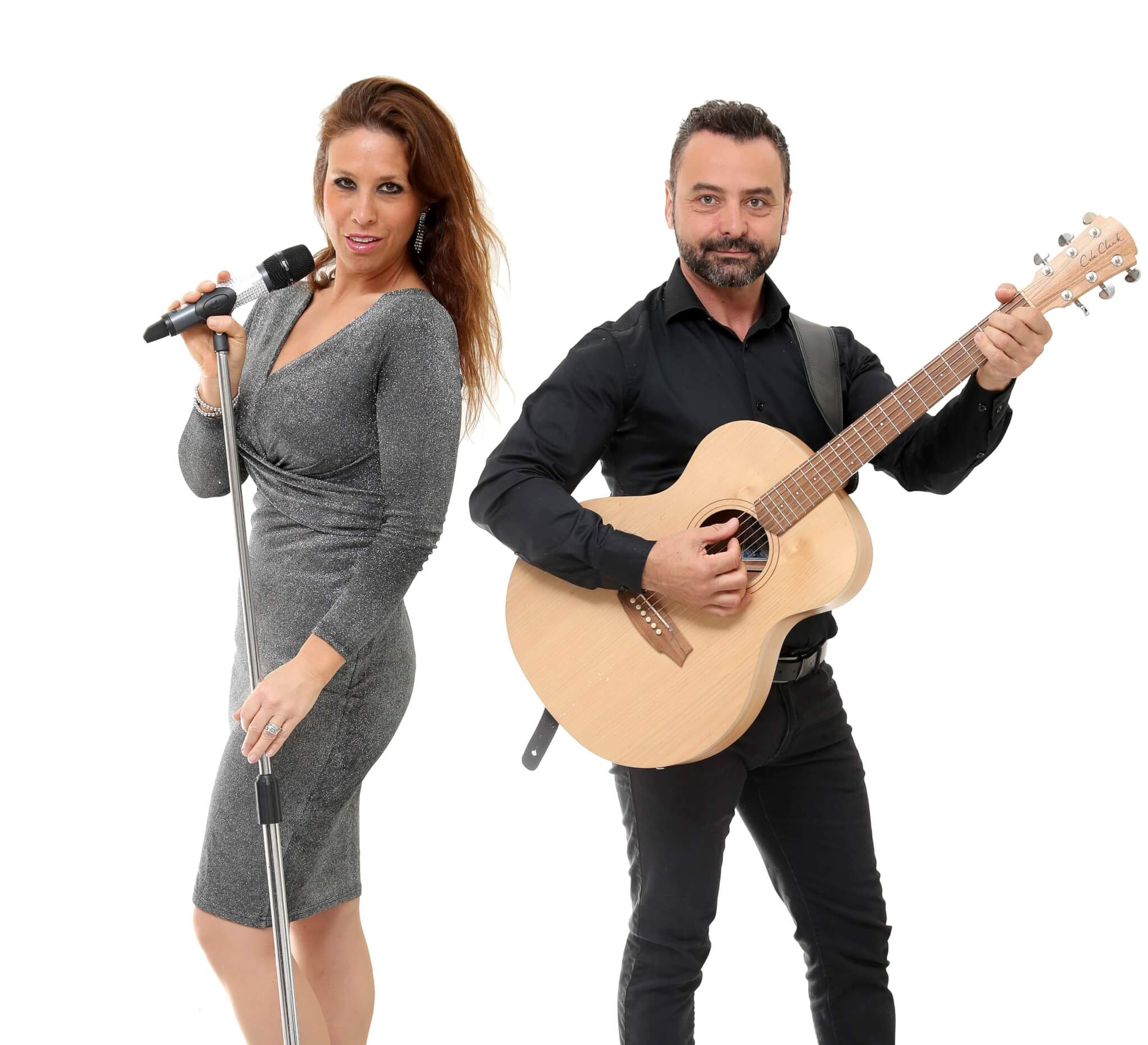Entice Duo