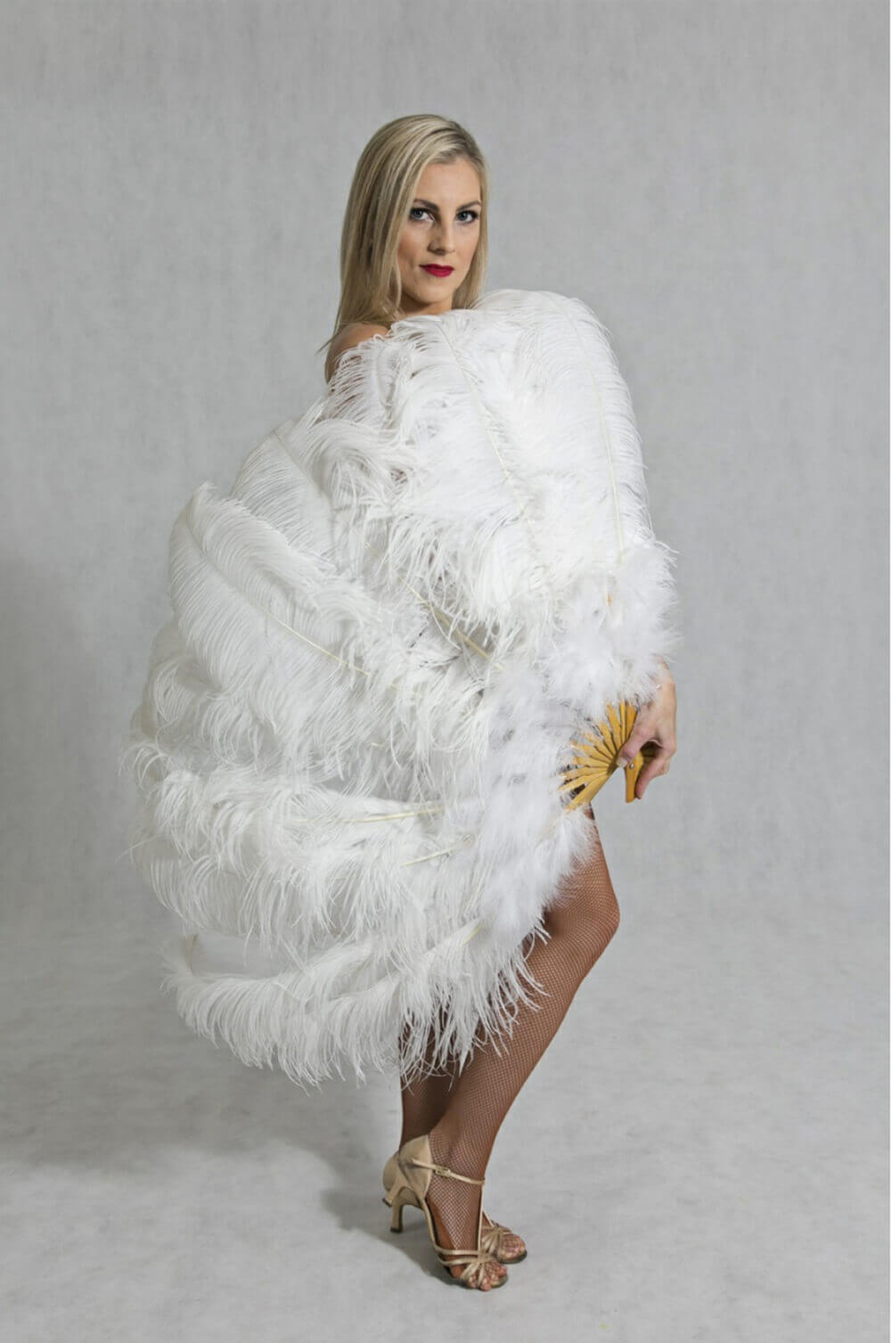 Burlesque Dancers NSW | Corporate and Party Entertainment