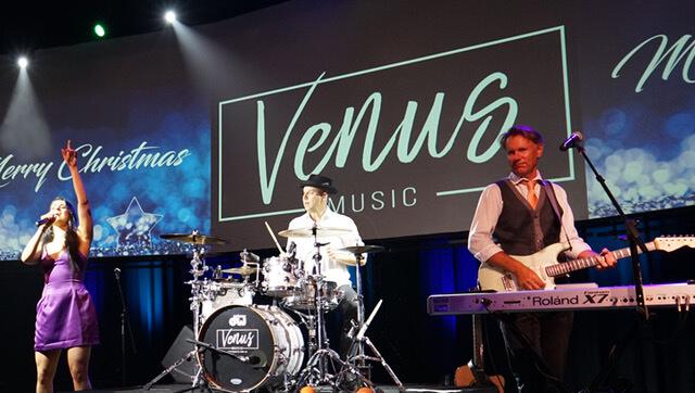 Venus Duo/Trio