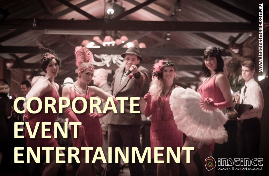 corporate-event-entertainment