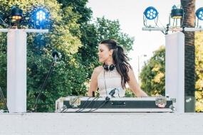 DJ Eliza