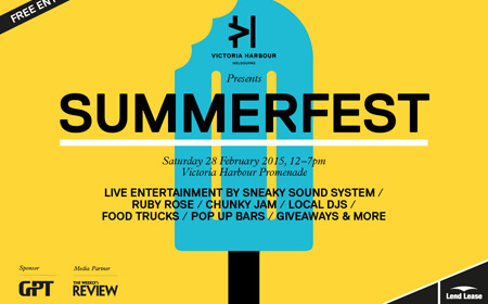 Fesitval -Summerest-450-art