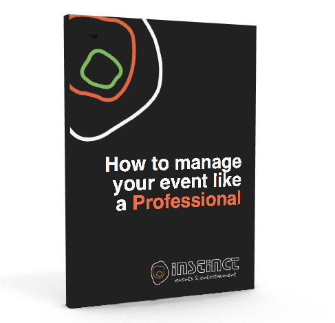 How-to-manage-your-event-like-a-professional-3d-cover