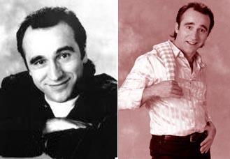 George Kapinaris