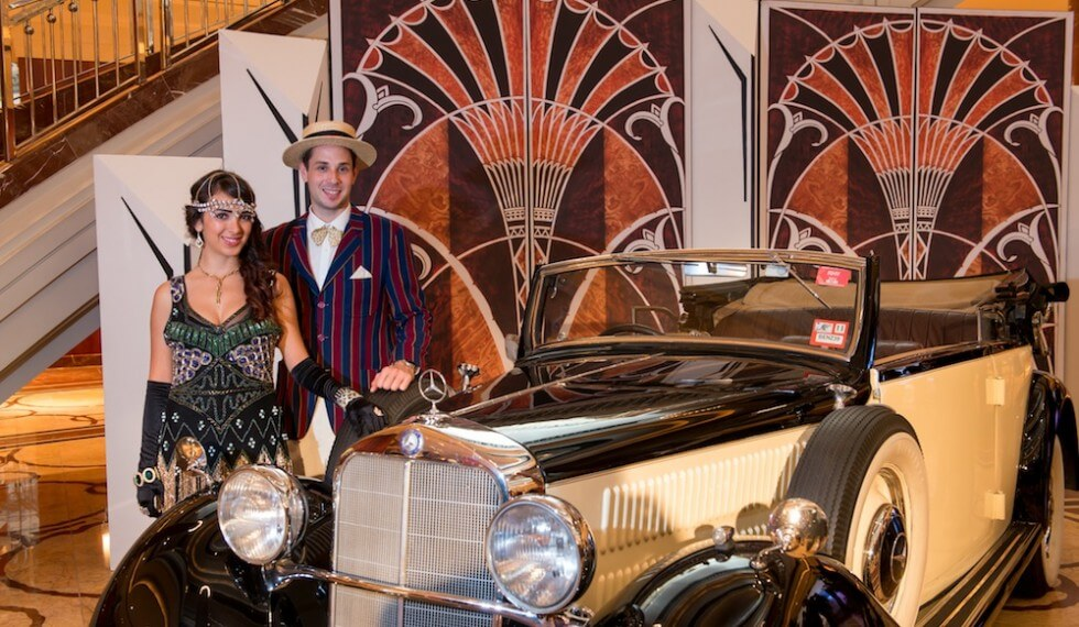 1920s Cocktail Party-park hyatt-aime-3