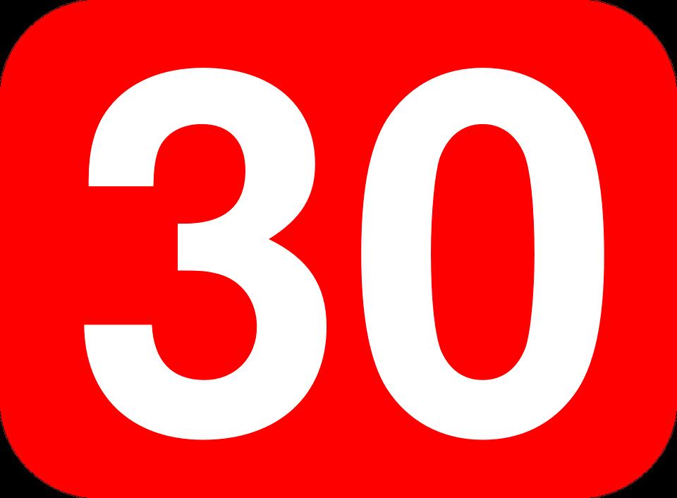 30th birthday-30-thirty-birthday apety