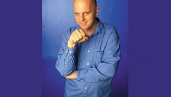 Greg Fleet
