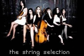 The String Selection