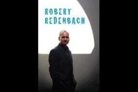 Robert Redenbach