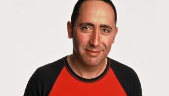 Paul Calleja