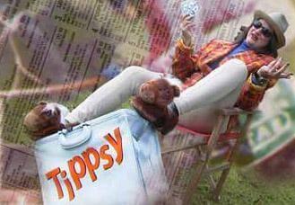 Tippsy