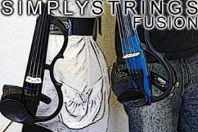 Simply String Fusion