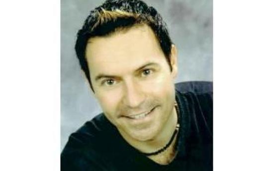 Doug Chappel