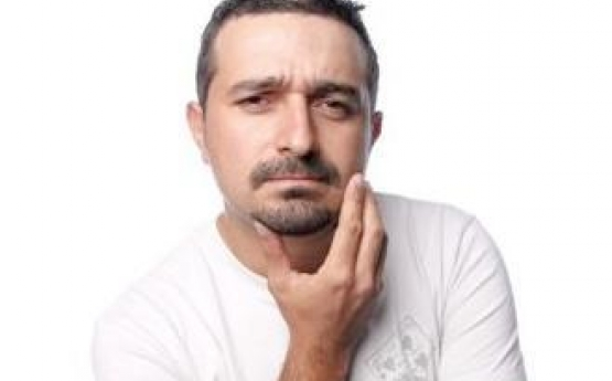 Gabriel Rossi