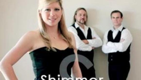 Shimmer Trio WA