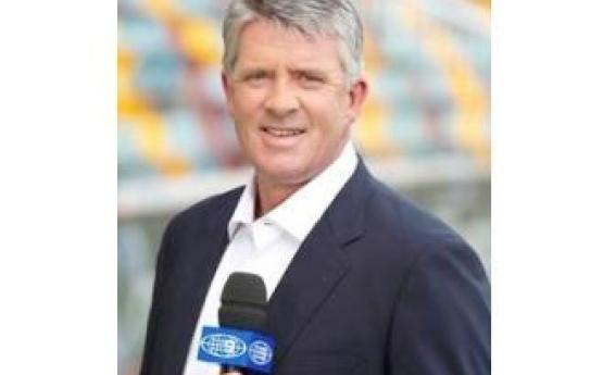 Simon O'Donnell