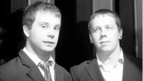 Agar Duo