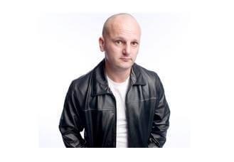 Dave Ivkovic