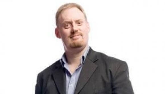 Matt Elsbury