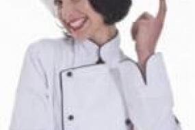 Cook Francesca