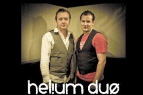 Helium Duo