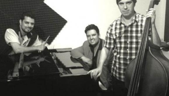 Honkytonks Boogie Band