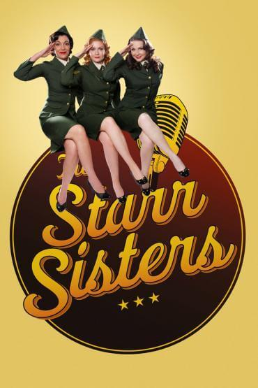 Starr Sisters