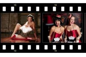 Burlesque Melbourne