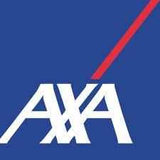 AXA Australia