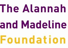 Allanah & Madeline