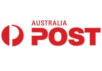 Our client Australia Post