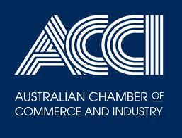 Australia Chamber of Commerce