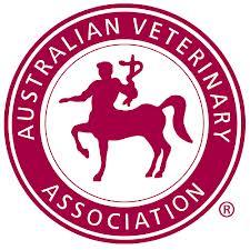 Australian Veterinary Association