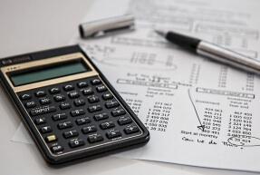 Budgeting & Reporting