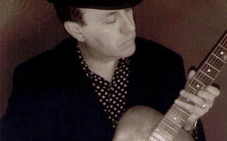 Billy Whitton