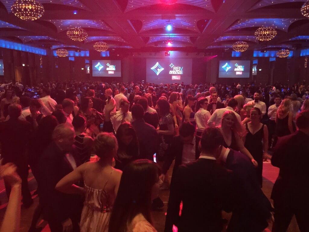CHUNKY JAM- CORPORATE COVER BAND-REIV-CROWN PALLADIUM-2015-1