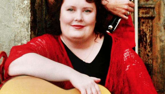 Cathryn Neylan