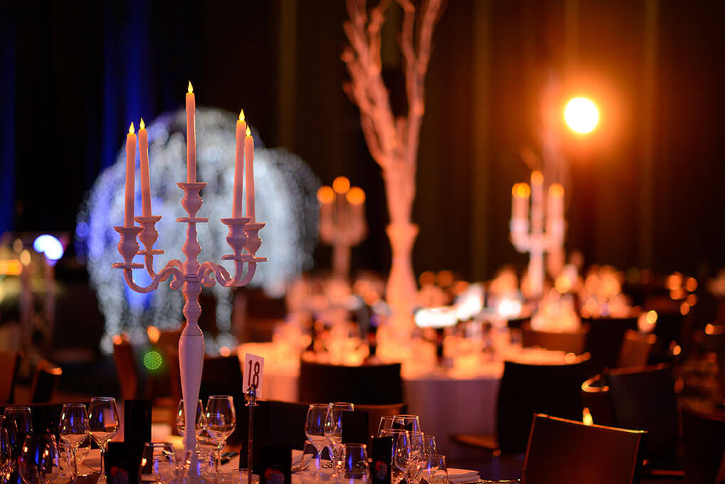 Centre pieces- decor and styling-1