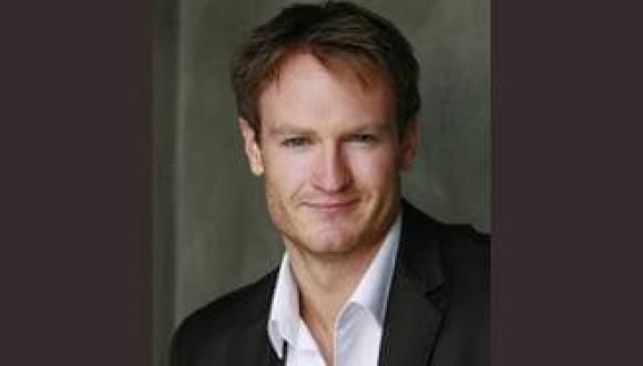 Josh Lawson