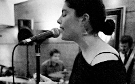 Emma Gilmartin