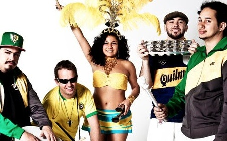 Energia Brazil