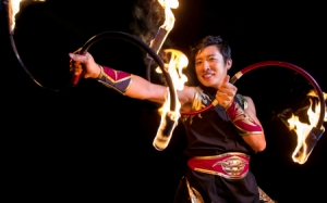 Ferno450-1-Melbourne-Fire-Performer