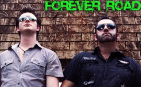 Forever Road Sydney Cover Band For Hire Wedding Band