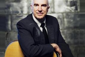 Gavin Liddell
