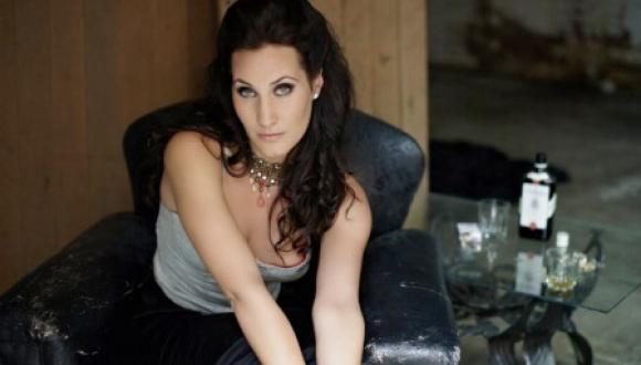 Lauren Elizabeth's Jazz Trio